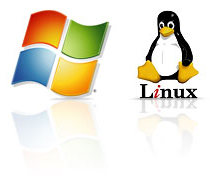 Windows vs Linux